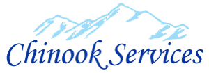 Chinook-Services-logo-300