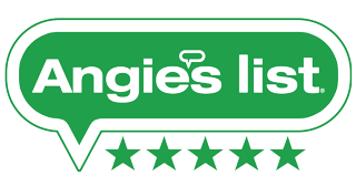 angies-list-320