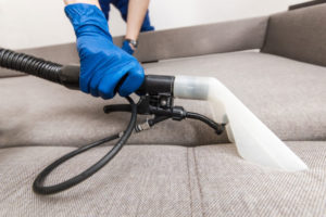 carpet-cleaning-1024