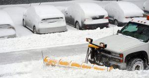 snow-plow-1200x628px-300x157